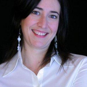 Raquel Bazo